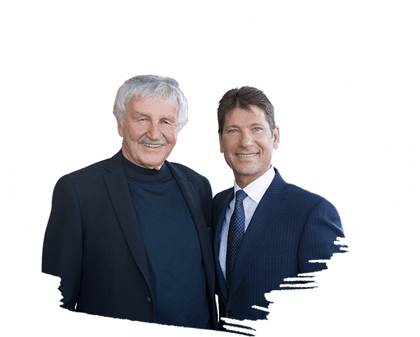 Our Founders - Addiction Treatment Professionals