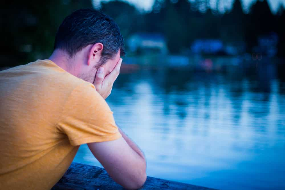 Addiction Treatment In Seattle