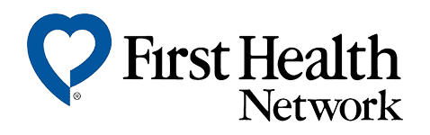 FirstHealth Network Insurance logo
