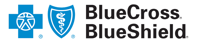 Bluecross Blueshield insurance accepted for rehab
